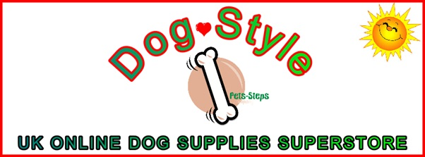 UK Best Online Dogs Supplies Superstore