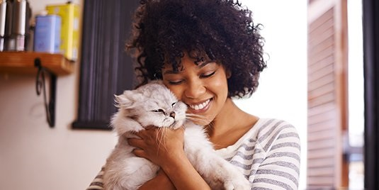 3 Ways to Increase Your Pet Happiness